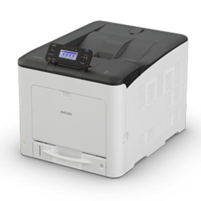 SP C360DNw – A4 colour printer