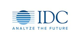 IDC Whitepaper - Customer Experience