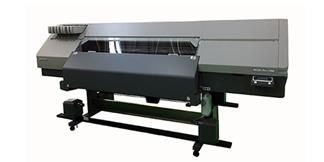 Pro L5100 Series Large Format Printer